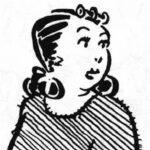 Pearlie Gates